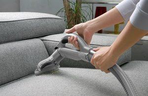 הסרת כתמים משטיחים וספות